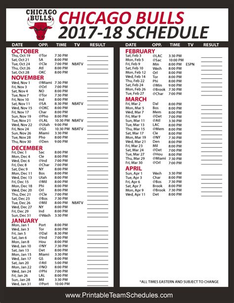 printable kentucky basketball schedule 2014 15 chicago bulls tv schedule 2014 autos post