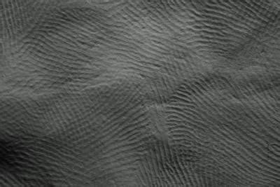 pattern after synonym who discovered fingerprints were unique synonym