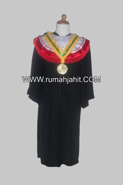 layout perusahaan soerna toga wisuda universitas mitra pengadaan seragam no 1 di