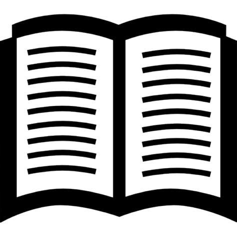libro symbolism libro abierto s 237 mbolo descargar iconos gratis