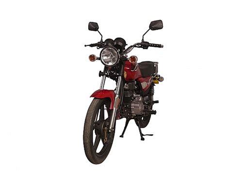lifan lion  kirmizi lifan motosiklet
