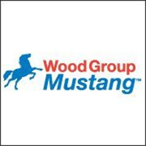 wood group mustang salaries glassdoor