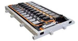Electric Cars New Battery Technology Lithium Air Batteries Could Power Next Electric Cars