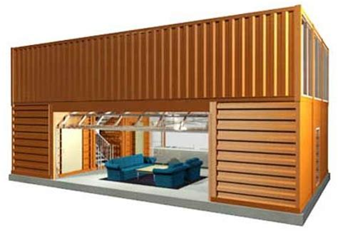 shipping container house cost container home costs and prices terra pinterest