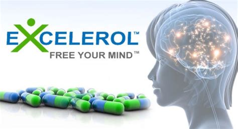 e supplements review excelerol brain supplement review worth buying