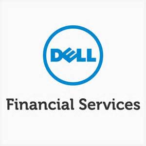 Financial Sales by Dell Financial Services Black Friday 2015 Ad Best Dell Financial Services Black Friday Deals