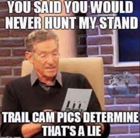 Hunting Season Meme - the 10 best hunting memes on the internet