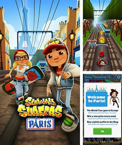 subway surfers london game for pc free download full version free download the game subway surfers for pc worldofkindl