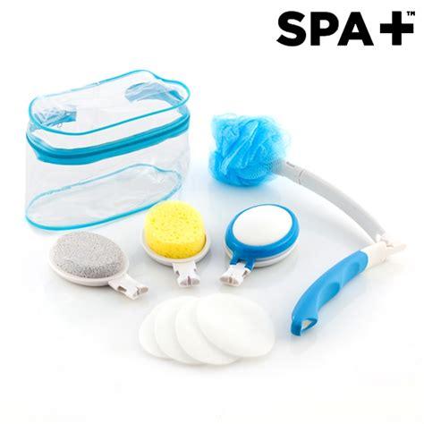set da bagno set accessori da bagno spa acquistare a prezzo all ingrosso