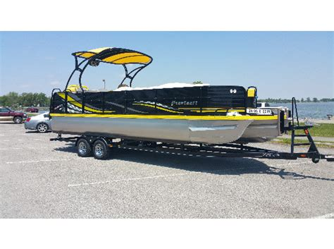 playcraft boats for sale playcraft 2700 playcraft boats for sale