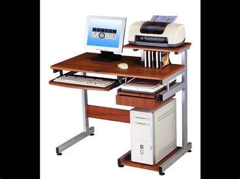 Cheap Computer Desks by Cheap Computer Desk Techni Mobili Complete Media