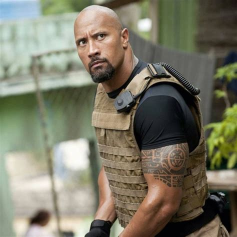 dwayne johnson faster tattoo meaning dwayne johnson tattoos full guide and meanings 2018