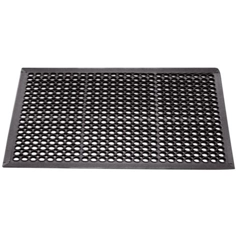 Safety Rubber Matting by Mats And Matting Safety Matting Clark Rubber