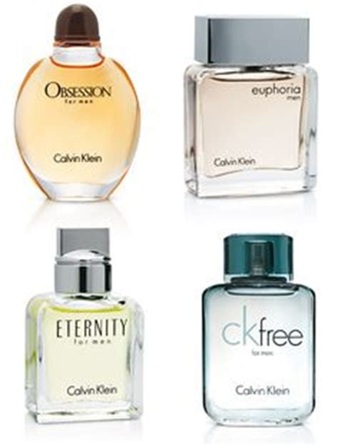 Ck Mini Cedar zara limited zara cologne s colognes perfumes zara cologne and zara