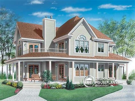wrap around porch house plans architectural house plans farm house plans with porches farm house plans with wrap