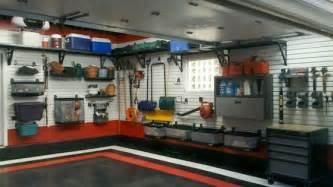 garage makeover ideas garage makeover ideas