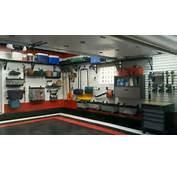 Garage Makeover Ideas  3 Steps To Success Bob Vila