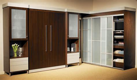 Murphy Bed Closet by Murphy Bed Gallery Closet Factory Of Richmond Virginia