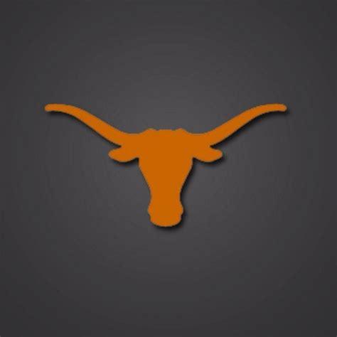 hook em horns texas longhorns pinterest 50 best hook em horns images on pinterest hook em horns