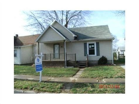 Houses For Sale Shelbyville Indiana 28 Images