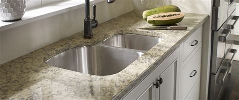 Quartz Countertop Fabrication quartz china quartz quartz surface kitchen