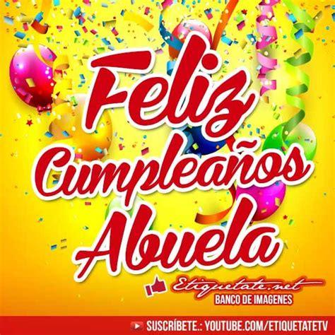 imagenes de happy birthday suegra 1000 images about felicitaciones on pinterest te amo