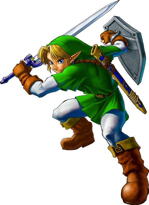 Image Bomb Ocarina Of Time Png Zeldapedia Fandom Powered By Wikia Image Link Artwork 2 Ocarina Of Time Png Zeldapedia Fandom Powered By Wikia