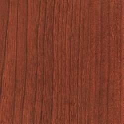 wood sheets home depot formica 48 in x 96 in woodgrain laminate sheet in select
