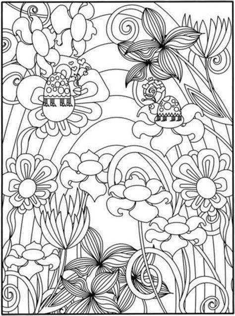 fun coloring pages graphic arts juxtapost