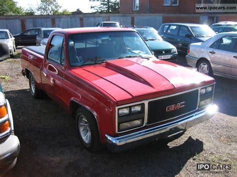 film pick up 1975 1975 chevrolet silverado pick up hot rod v8 5 7 youtube
