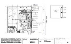 Microbrewery Floor Plan Floorplan Update And Best Practices I M Starting A Craft