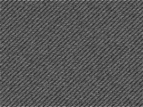 pattern photoshop cloth fabric cloth patterns download premium psd