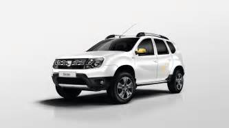 Renault Duster Option Next Dacia Duster Here In 2016 Reportedly With Seven Seat