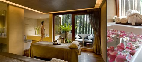 Newsletter How To Get That Luxury Spa Feel by Where The King Slept Sukhothai Hotel Bangkok Thailand