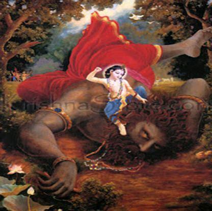 killing for krishna the danger of deranged devotion books bhandiravana holy dham