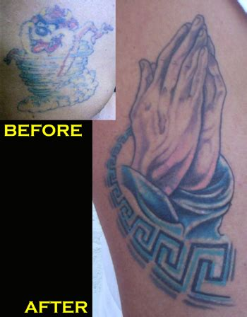 greek key tattoo key cover up by kristel oreto tattoonow