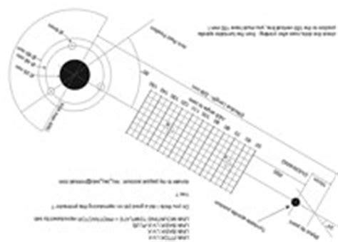Free Printable Turntable Protractor | download protractor tool free guildmixe