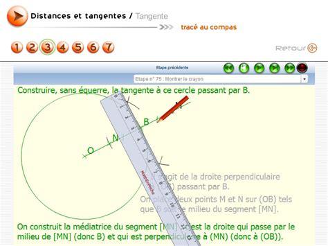 maths 6e 3e 2012903134 pack 4 logiciels maths 6e 3e
