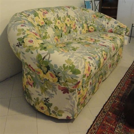 divano mimo divano mimo salotti divano divani con poltrona tessuto