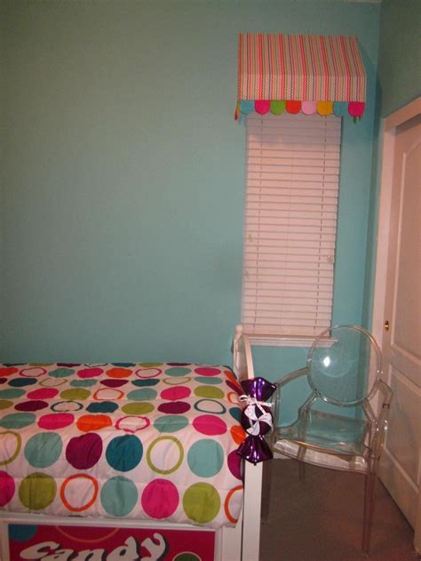 candy bedroom best 25 candy themed bedroom ideas on pinterest diy