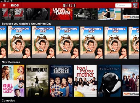 groundhog day netflix uk groundhog day netflix uk 28 images groundhog day on