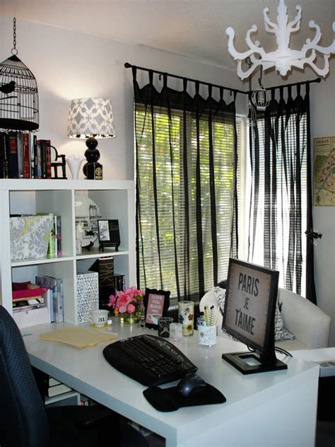 office makeover je taime home office makeover sayeh pezeshki la brand