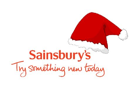 new seasonal jobs at sainsbury s strike jobs