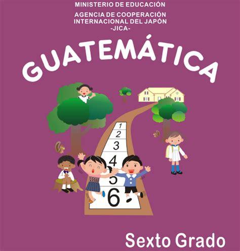 santillana para alumnos de educacin primaria aprender a leer cuadernos de matematicas para todos los cursos de primaria