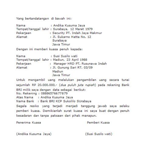 Contoh Surat Lamaran Dan Pernyataan S2 Ristekdikti by Contoh Surat Pernyataan Melanjutkan Kuliah S2 Tu Guru