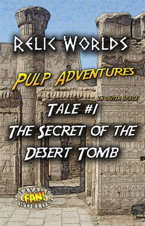 the caesar secret the adventure guild book 1 books relic worlds pulp adventures in outer space 1 the