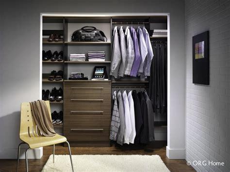 Custom Closets Bellingham by Custom Closets Closet Design Custom Closets And