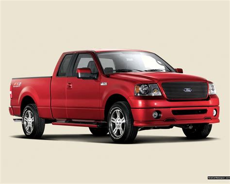 Ford Mid Size Truck by New Ford Mid Size Truck 2014 Html Autos Weblog