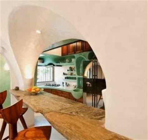 diy hauptdekor ideen indien innendesign ideen ein beispiel f 252 r innenarchitektur in