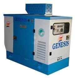 15 kva silent generator price list invertors ups